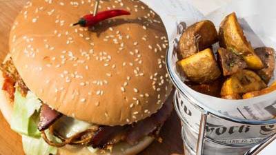 Burger-Sportscafe-Dalibor