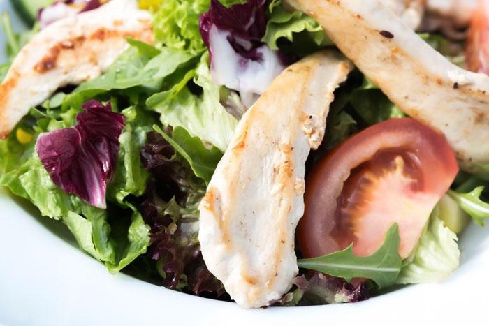 Salat-speisengalerie-sportscafe-dalibor